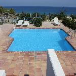 Porto Angeli Beach Resort Hotel의 사진