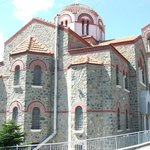 Photo of Painted Churches in the Troodos Region