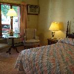 Lockport Inn and Suites의 사진