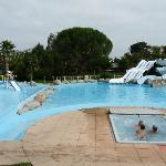 Photo of Camping Le Ruisseau