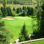Vail Golf Club