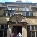 Photo of Fischer's at Baslow Hall