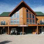 Horsetooth Hideaway Bed & Breakfast/Hotel