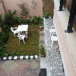 Photo of Ethio Comfort Guest House