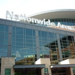 Photo of Nationwide Arena