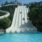 WaterPark Foto