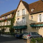Photo of Le Clos Normand