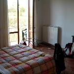Photo de Il Girasole B&B