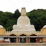 Ryozen Kannon