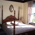 Marketa's Bed and Breakfast