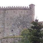 Photo of Castello Malaspina di Fosdinovo
