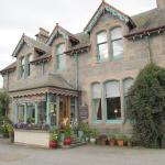Photo of Cairngorm Guest House Aviemore