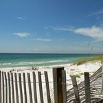 Grayton Beach