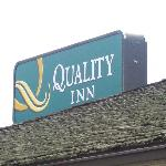 Photo de Quality Inn Morehead City