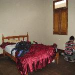 Photo de Hostal Salvatierra