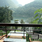 Фотография Li River Retreat