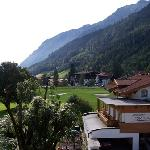 Photo of Gasthof - Hotel Tyrol