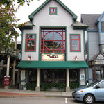 Testa's Restaurant