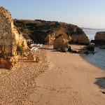 Beach within walking diastance(abouk 1km)