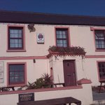 Springwell Inn