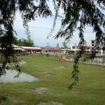Suranjana Holiday Resort