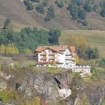 Photo of Hotel Lagorai Alpine Resort & Spa