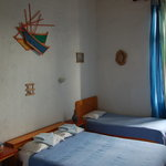 Chios Roomsの写真