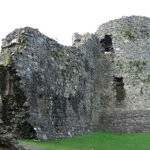 Inverlochy Castle