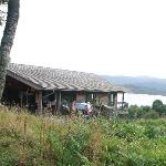 Auchenbeag Bed and Breakfast Foto