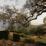 Lake Oroville Bed and Breakfast