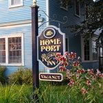 Foto de Home Port Inn