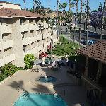 Photo of Shilo Hotel Pomona - Diamond Bar