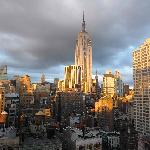 Holiday Inn NYC - Manhattan 6th Avenue - Chelsea resmi