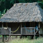 Maipaima Eco-Lodge