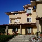 Photo of Villa Cristina Eventi B&B