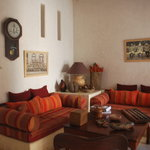 Photo de Lamu House Hotel