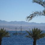 Photo of Eilat Princess Hotel