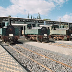 Hejaz Railway