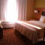 Foto di TownePlace Suites by Marriott Erie