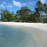 Photo of Sugar Bay Barbados
