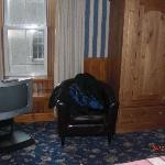 The Orkney Hotel Foto