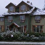 Photo de Creekside Country Inn