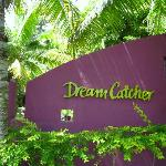 Photo de Dreamcatcher Apartments Port Douglas