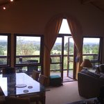 Photo of Belton Woods Luxury Lodges Grantham