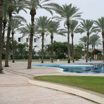 Photo of Gai Beach Resort Spa Hotel Tiberias