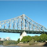 Story Bridge