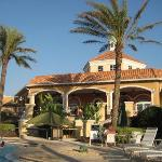 Bilde fra Villas at Regal Palms Resort & Spa