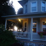 Country View Bed & Breakfast
