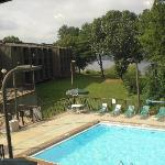 Φωτογραφία: Barren River Lake State Resort Park