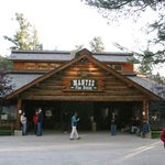 Young Life Frontier Ranchの写真